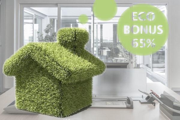 Ecobonus Tecno Pref Brescia