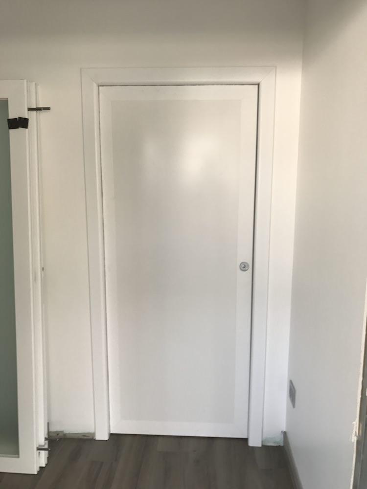 Porte portoncini per interno e ingresso metra a brescia for Porte interne detrazione 2017