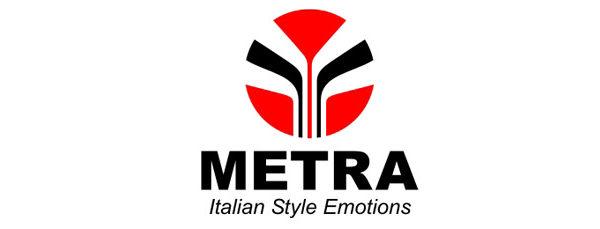 Metra Tecno Pref Brescia
